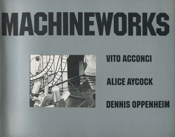 machineworks-1024x802.jpg