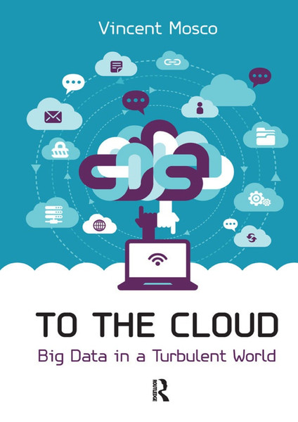 to-the-cloud-vincent-mosco.pdf