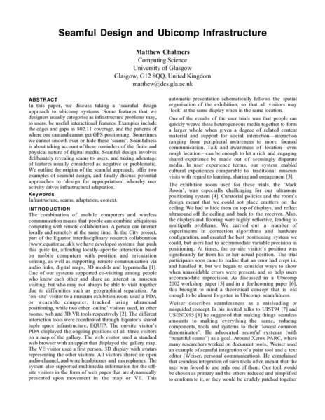 ubicomp2003hcisystems.pdf