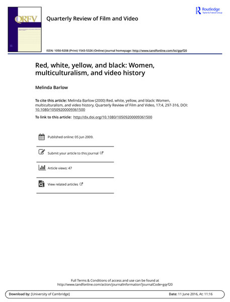 red-white-yellow-and-black-women-multiculturalism-and-video-history.pdf