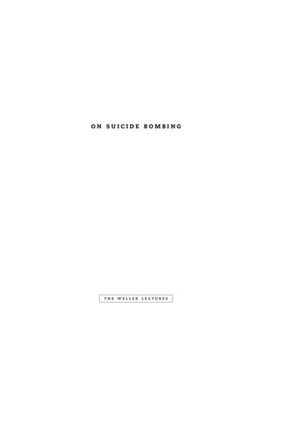 talalasad-onsuicidebombing.pdf