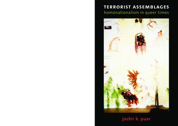 terrorist_assemblages_homonationalism_in_queer_times_jasbir_puar.pdf