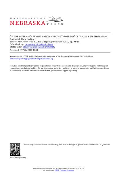 frantzfanonandtheproblemsofvisualrepresentation.pdf