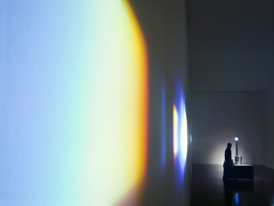 tokujin-yoshioka-crystallize-at-museum-of-contemporary-art-tokyo-designboom-28.jpg