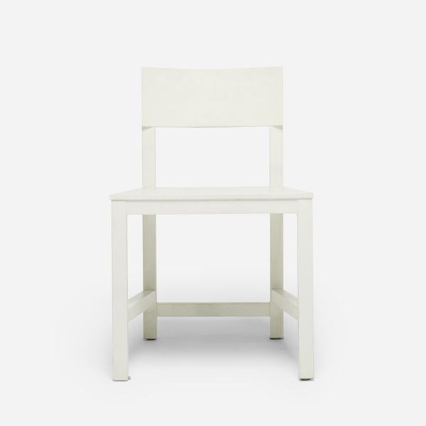 552_2_mass_modern_july_2013_joep_van_lieshout_avl_shaker_chair__wright_auction.jpg?t=1456272610