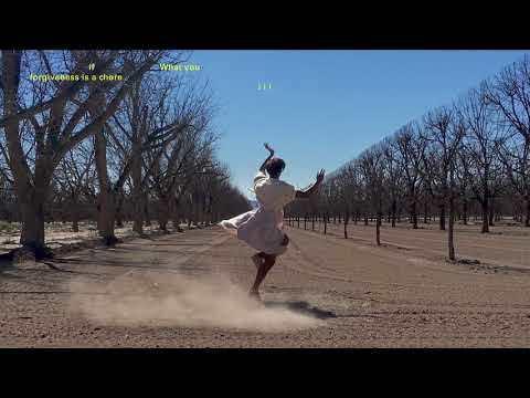 Bon Iver - iMi - Official Lyric Video