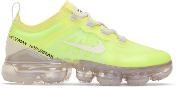 nike-green-air-vapormax-2019-sneakers.jpg