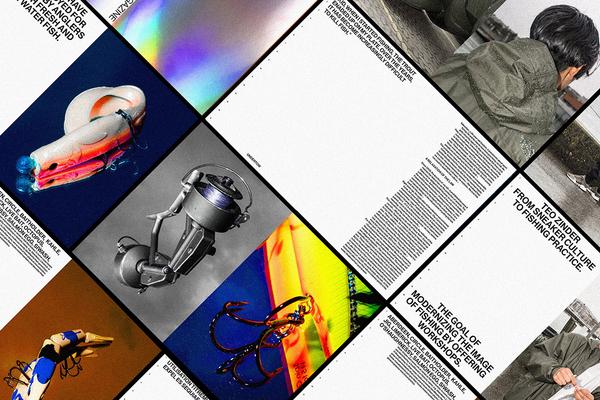 davidmassara-graphicdesign-thegraduates2019-itsnicethat-07.jpg?1565256904