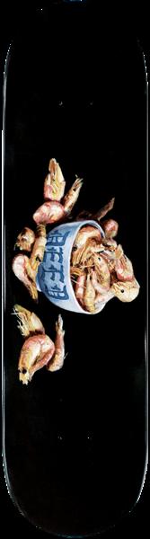 dd-shrimp-base.png
