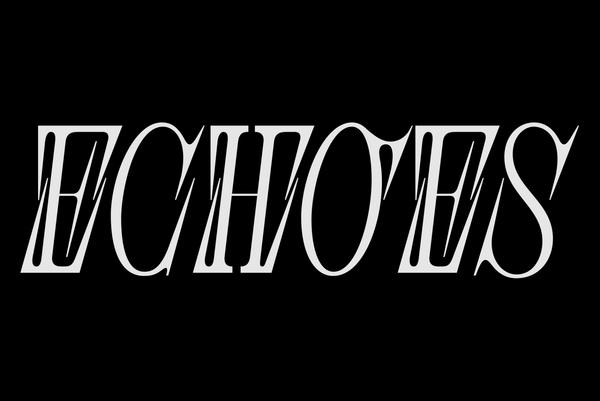 lettering_echoes-1920x1283.jpg