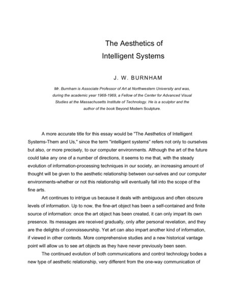 jack-burnham-the-aesthetics-of-intelligent-systems-1.pdf