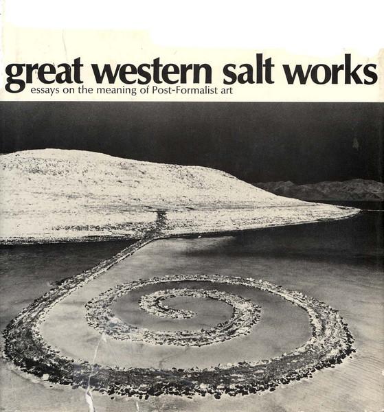 burnham_jack_the_great_western_salt_works_essays_on_the_meaning_of_post-formalist_art_1974.pdf