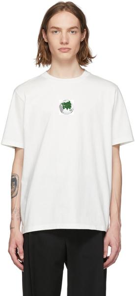 evrasia-t-shirt.jpg