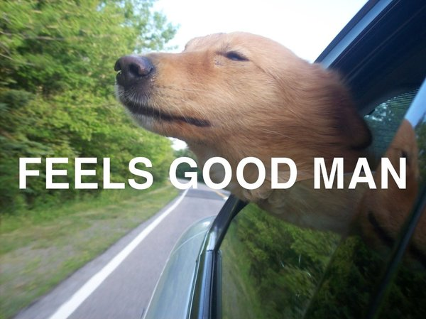 feels-good-man.jpg