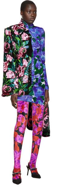 richard-quinn-black-floral-embellished-jacket-1-copy.jpg