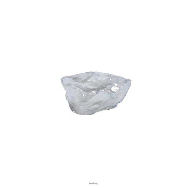 Studio Olafur Eliasson - Your uncertain archive
