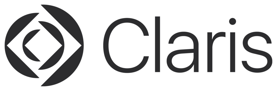 claris_logo.png