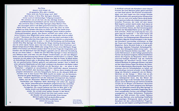 hubertfischer-ninarike-publication-graphicdesign-itsnicethat-05.jpg?1565079728