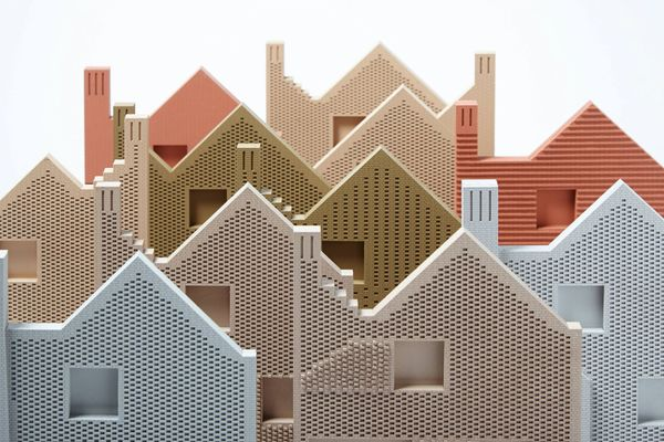 models_065_dugganmorrisarchitects.jpg