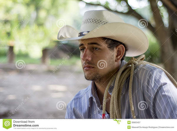sad-cowboy-lasso-shoulders-39963407.jpg