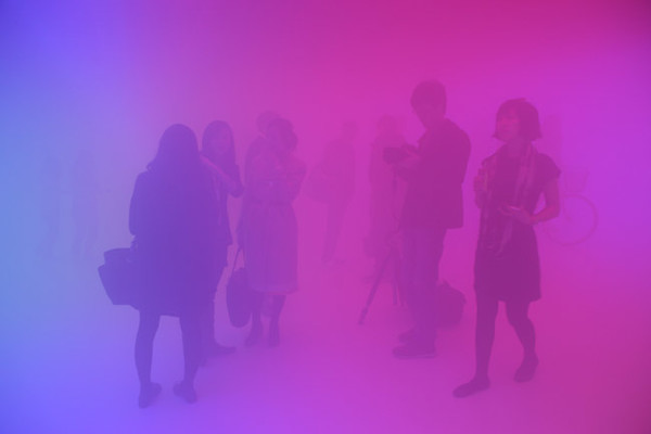 Olafur-Eliasson-Ma-Yansong-Feelings-are-Facts-2010-Ullens-Center-for-Contemporary-Art-UCCA-Beijing.jpg
