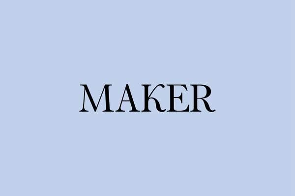 nn19_sm_maker_tbi_12.jpg