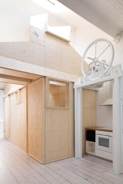 studio-represent-wood-office-alder-brisco_dezeen_2364_col_9.jpg