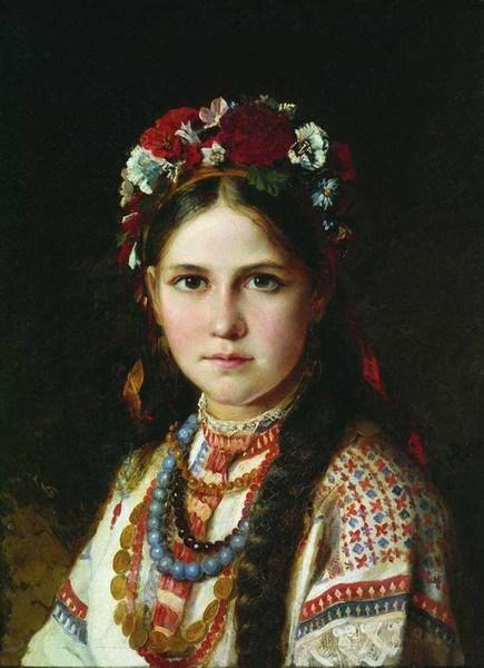 ukrainian_girl_by_nikolay_rachkov_-2nd_half_19_c.-_chernigov_museum-.jpg