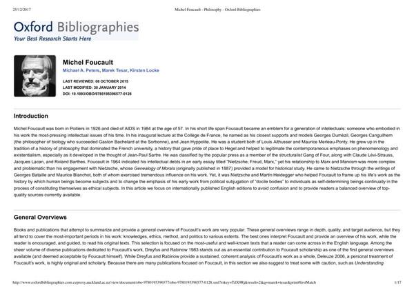 michel_foucault.pdf