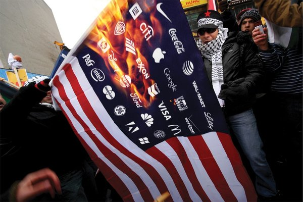 corp_flag_burning_1024x1024.jpg?v=1448499510