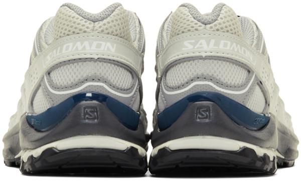 salomon-baskets-argentees-xa-comp-adv-edition-limitee-4.jpg