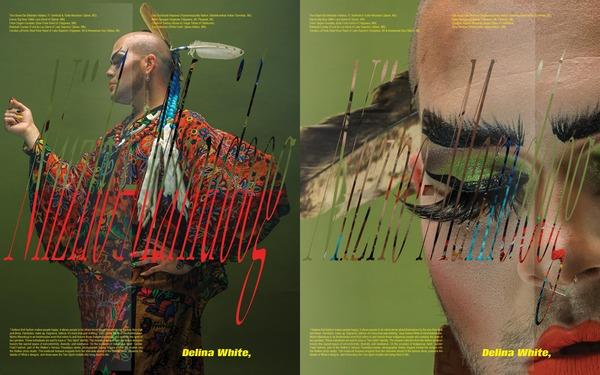 web2019-two-spirit-lookbook.jpg?auto=format-compress-w=1920-h=1200-fit=max-dpr=1.5