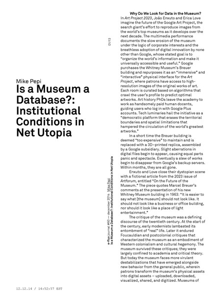 is-a-museum-a-data-base.pdf