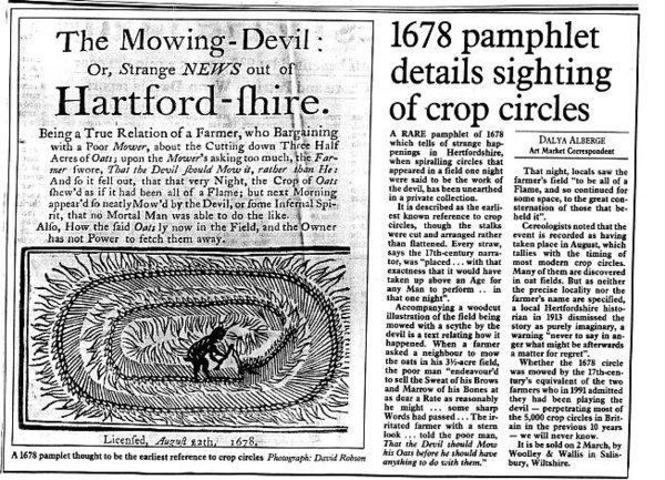 09-02-1994-1678-mowing-devil-crop-circle-pamphlet-i-1464.jpg