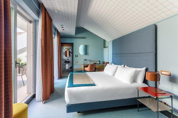drm-20190814-RoomMateHotel_Giulia_Milan