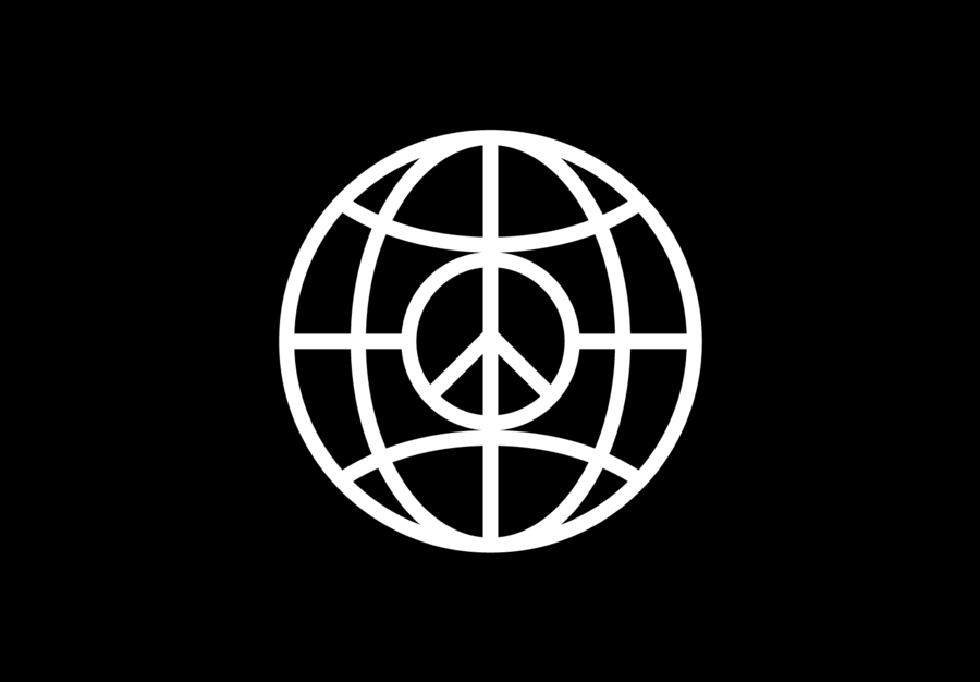world-peace-symbol-web-3.png?format=2500w