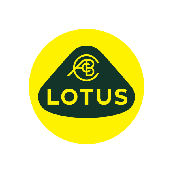 lotus_car_logo.png