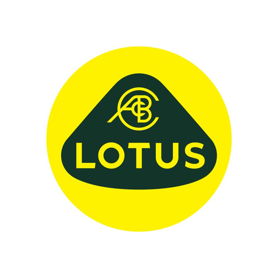 lotus_car_logo.png