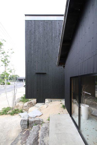 ignant-architecture-katsutoshi-sasak-t-house-9-720x1080.jpg