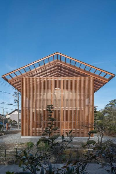 ignant-architecture-kota-mizuishi-house-in-otai-001.jpeg
