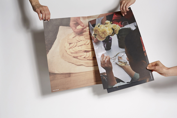newworkstudio-amandamarsalis-16.jpg?format=2500w