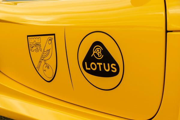 lotus_car_partnership_04.jpg