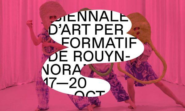 9e-biennale-couverture-1024x614.jpg