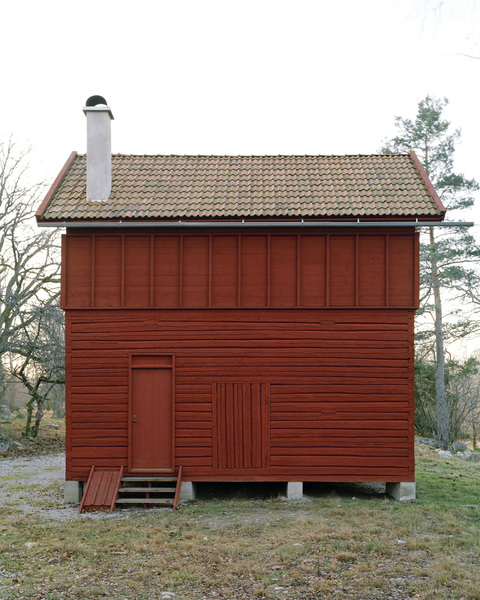 thisispaper-general-architecture-sweden-nannberga-photo-mikael-olsson_1.jpg