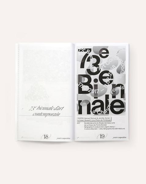 chaumont-graphic-design-biennale-work-graphic-design-itsnicethat-10.jpg?1565694199