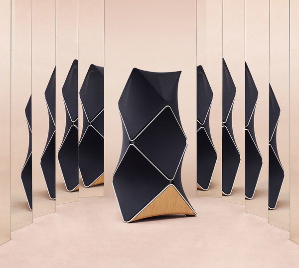 beolab-90-bang-olufsen-vision-of-sound.jpg