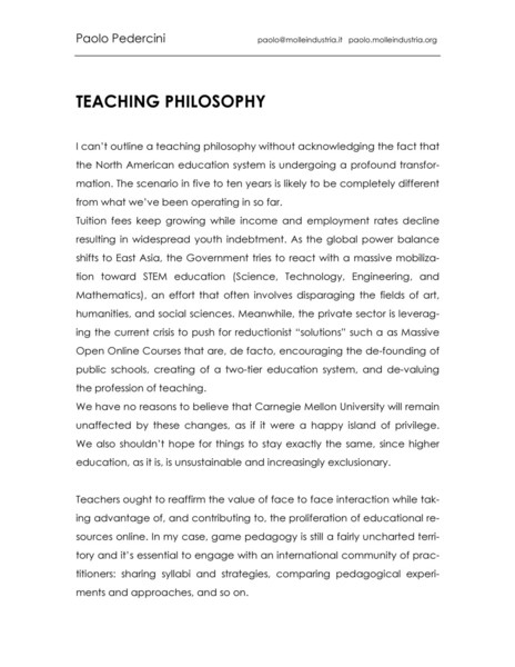 pedercini-teaching-philosophy.pdf