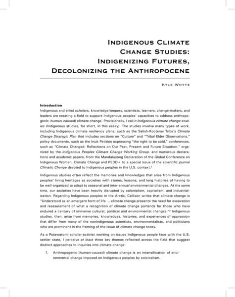 indigenousclimatechangestudies.pdf
