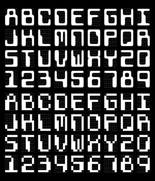 fonts-2.png