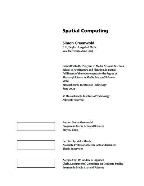 spatialcomputing.pdf